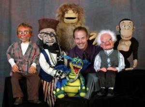 ... Ventriloquist - Comedian Ventriloquist - Comedy Ventriloquism