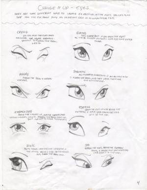 How to Draw Winx Club by AngecondaBite