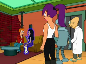 futurama fry quotes 2014 01 12 futurama fry quotes 1 being hurt by ...