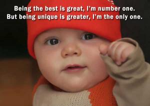 quotes cute baby quotes cute baby quotes cute baby quotes