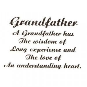 ... quotes about grandad grandpa quotes tumblr grandpa quotes tumblr