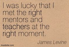 Quotes About Great Mentors | QUOTES AND SAYINGS ABOUT teachers More