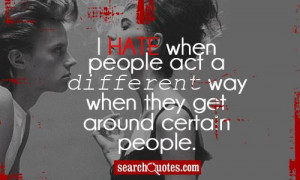 ... _quotes/31525_20121101_130055_Being_Taken_For_Granted_quotes_02.jpg