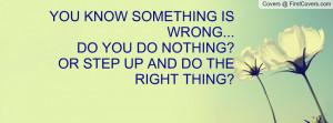 you_know_something-129153.jpg?i