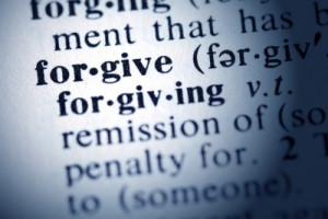 What Does the Bible Say About Forgiveness? A Biblical Study