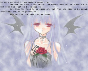 gothic quotes photo: Gothic-Angel Gothic-Angel.png