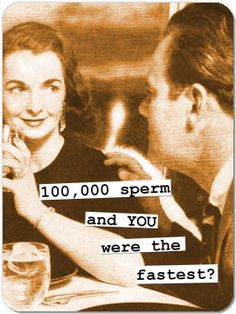 ... sperm laughing giggle funny things funny stuff humor fav quotes