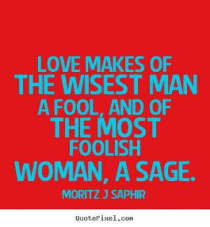 ... saphir more love quotes success quotes life quotes friendship quotes