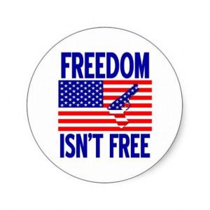 quotes   guns gun rights gun owner gun control pro guns 2nd amendment ...
