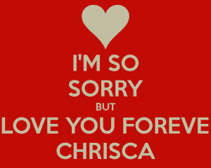 Him I'm Sorry Quotes Love Quotes Sorry I Hurt You Sorry Love Quotes ...