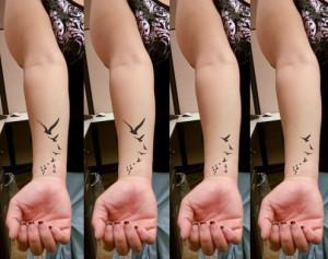 Tattoo-Designs-For-Women-On-Wrist-5.jpg
