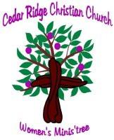 womens_ministry_logo