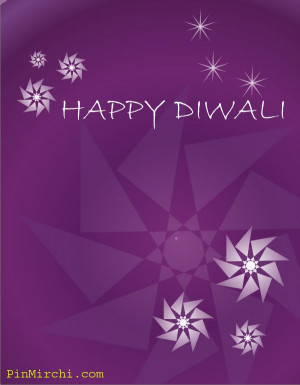 quotes in english happy diwali 2013