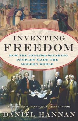 Inventing-Freedom-e1385995185632.jpg