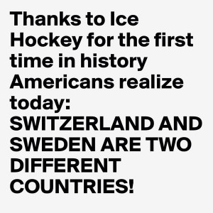 Hockey, quotes, sayings, witty quote