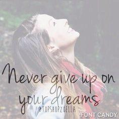Zoella Quote