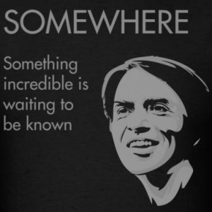 carl-sagan-inspirational-quotes-positive-sayings.jpg