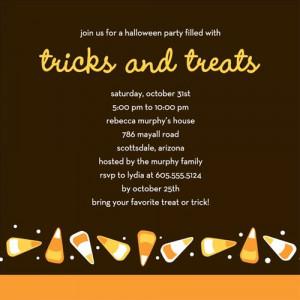 halloween-tricks-and-treats-invitation