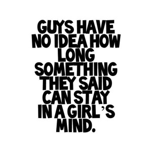 Girly Quotes, Girly Sayings, Girly Quote Graphics found on Polyvore