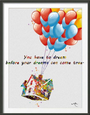 25 Inspirational Quotes about Dreams