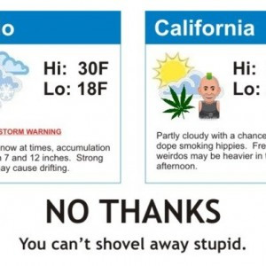 funny quotes about ohio weather funny quotes about ohio weather