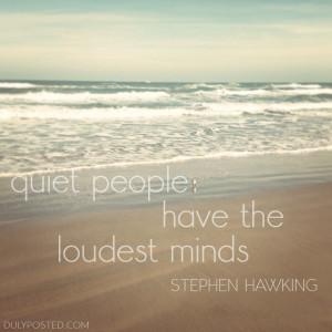 quotes_quiet-people.jpg