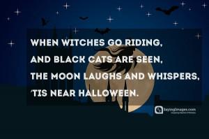 happy-halloween-quotes-pictures.jpg