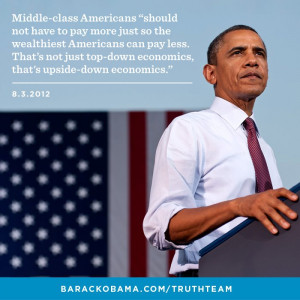 Economy Quotes From Obama ~ Today's Quotes: Eugene Robinson, Bill ...