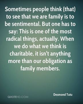 sentimental quotes beware of sentimental alliances where the ...