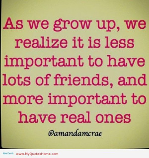 Quotes and Sayings for Facebook | fair best friends quotes and sayings ...