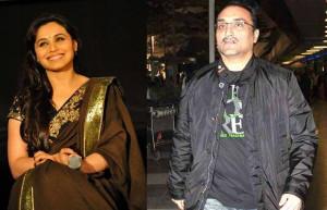 Rani Aditya marriage fuel twitterati imagination