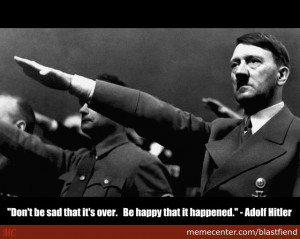 Related Pictures hitler meme center