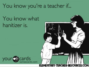 teacher-humor-quotes-meme42.jpg