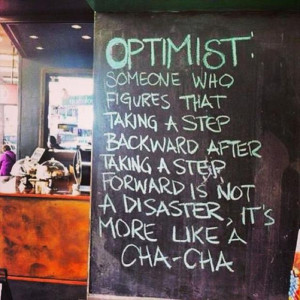 55 Motivational Quotes To Help Get You Through The Week