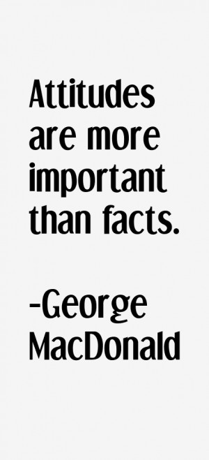 George MacDonald Quotes & Sayings
