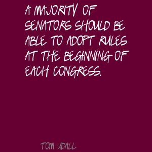 for quotes by Tom Udall You can to use those 7 images of quotes