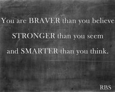 Red Band Society Quote #RedBandSociety #quote #Bravery kernelcritic ...