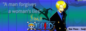 Images for Sanji Quotes