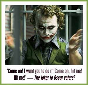 Heath Ledger Joker Quotes Dark Knight