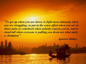 ... Inspirational Quotes About Life And Struggles Best Quotes For Life