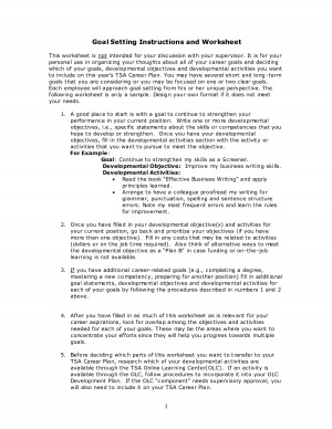 resume objective quotes  quotesgramcareer objective resume examples picture