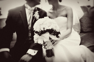 Wedding love quotes – Marriage Love Quotes for Bride & Groom