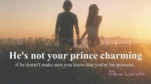 Prince Charming Quotes From Cinderella Prince charming #pintowin # ...
