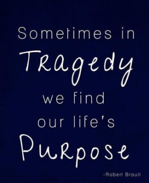 Inspirational Quotes on Tragedy | The Life Quotes