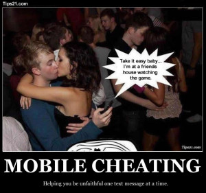 guy-kissing-girl-while-cheating-on-his-mobile-phone.jpg