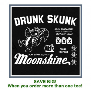 Funny Moonshine Quotes Awesome moonshine t shirt