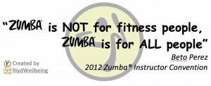 Zumba Comments 1 Funny Dance Quote 1 Zumba Fun 1 Zumba Master Funny
