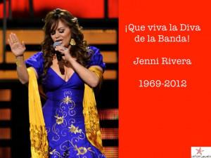 jenni rivera quotes in spanish tumblr