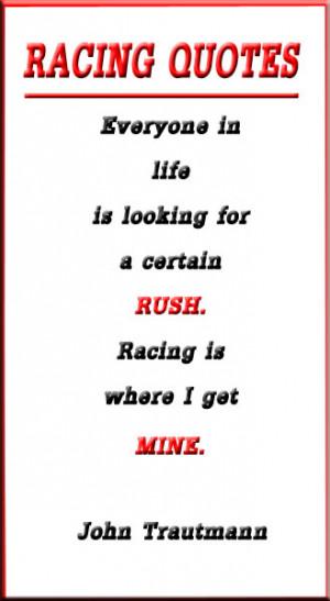 racing t shirts dirt track racing light http cateblanchett celebfan ...