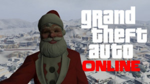 Funny Quotes from Grand Theft Auto V - CraveOnline